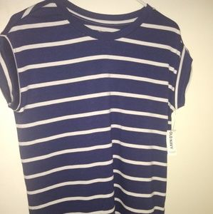 Old Navy new w/tag XL.